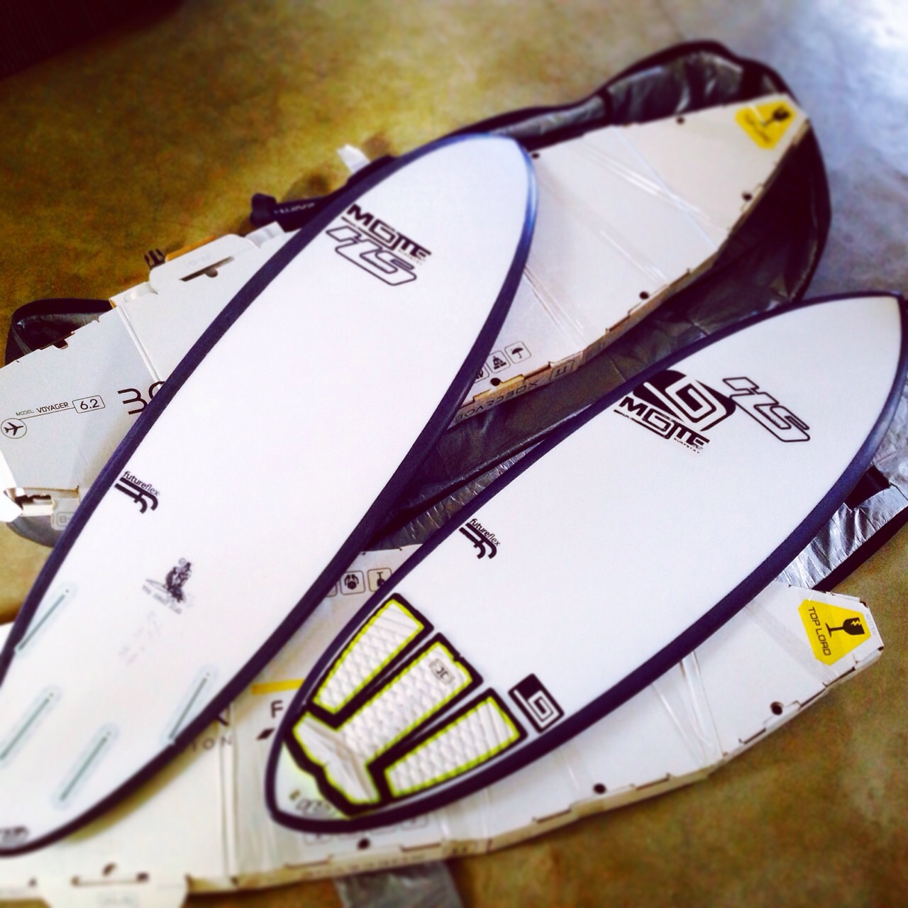test-Haydenshapes-Hypto-Krypto-PE-Shortboard-1