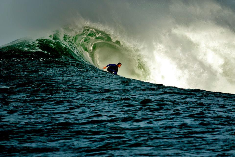 zuku-surf-menakoz
