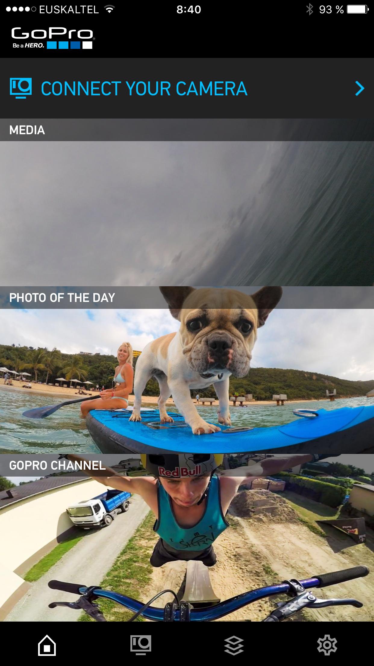GoPro-experiencia-surf-3