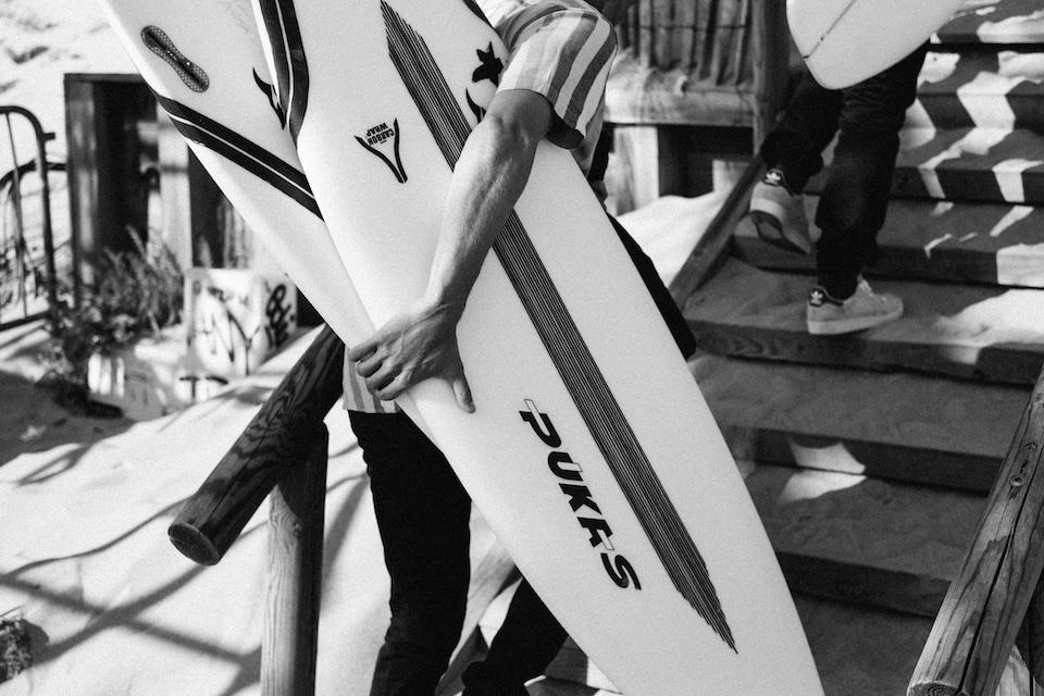 Pukas-Surf-x-Matt-Biolos-Mayhem-The-Link-test-2