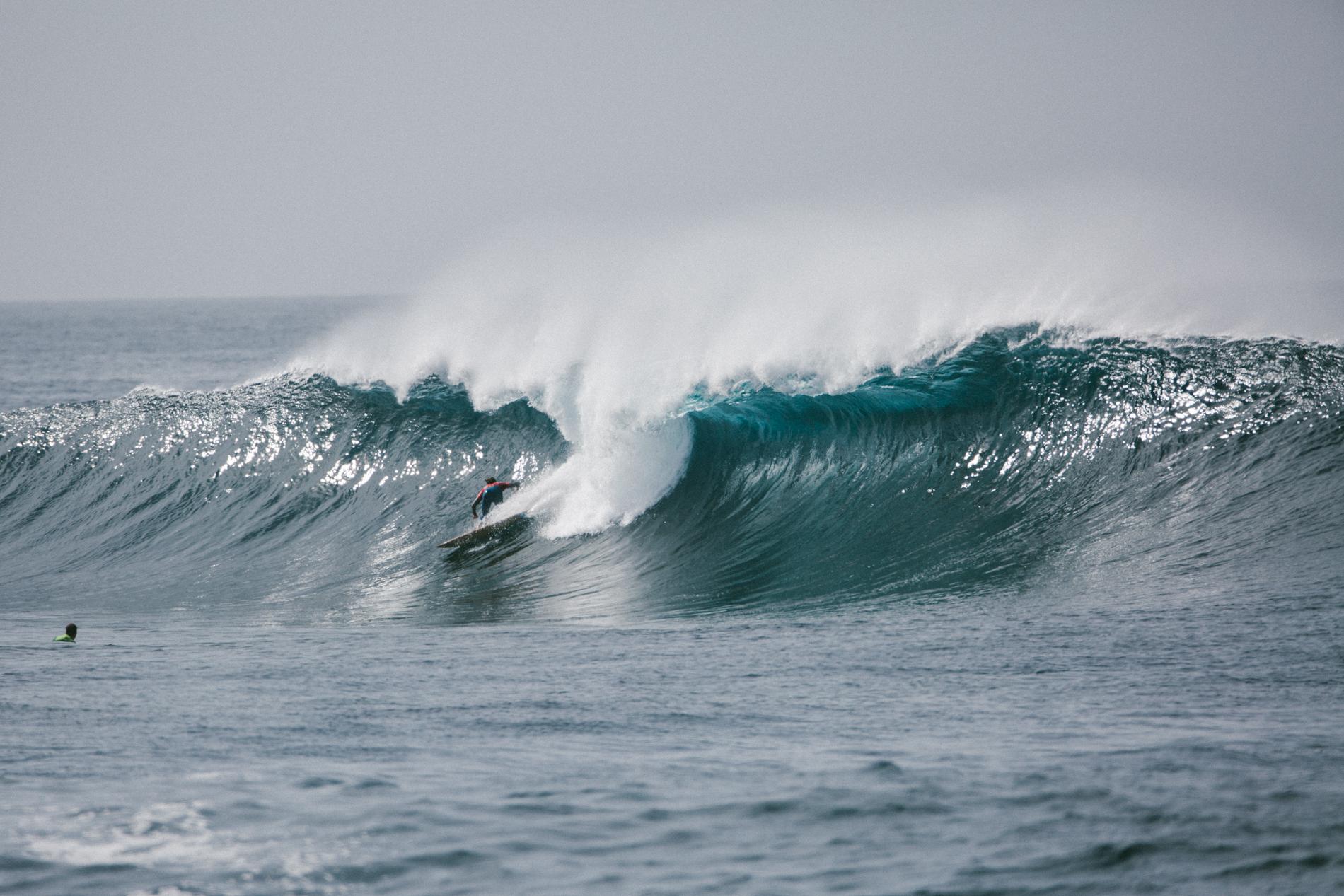 Surf-ElQuemao-1