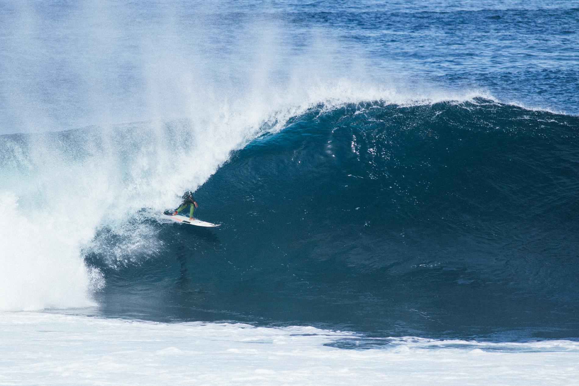 Surf-ElQuemao-10