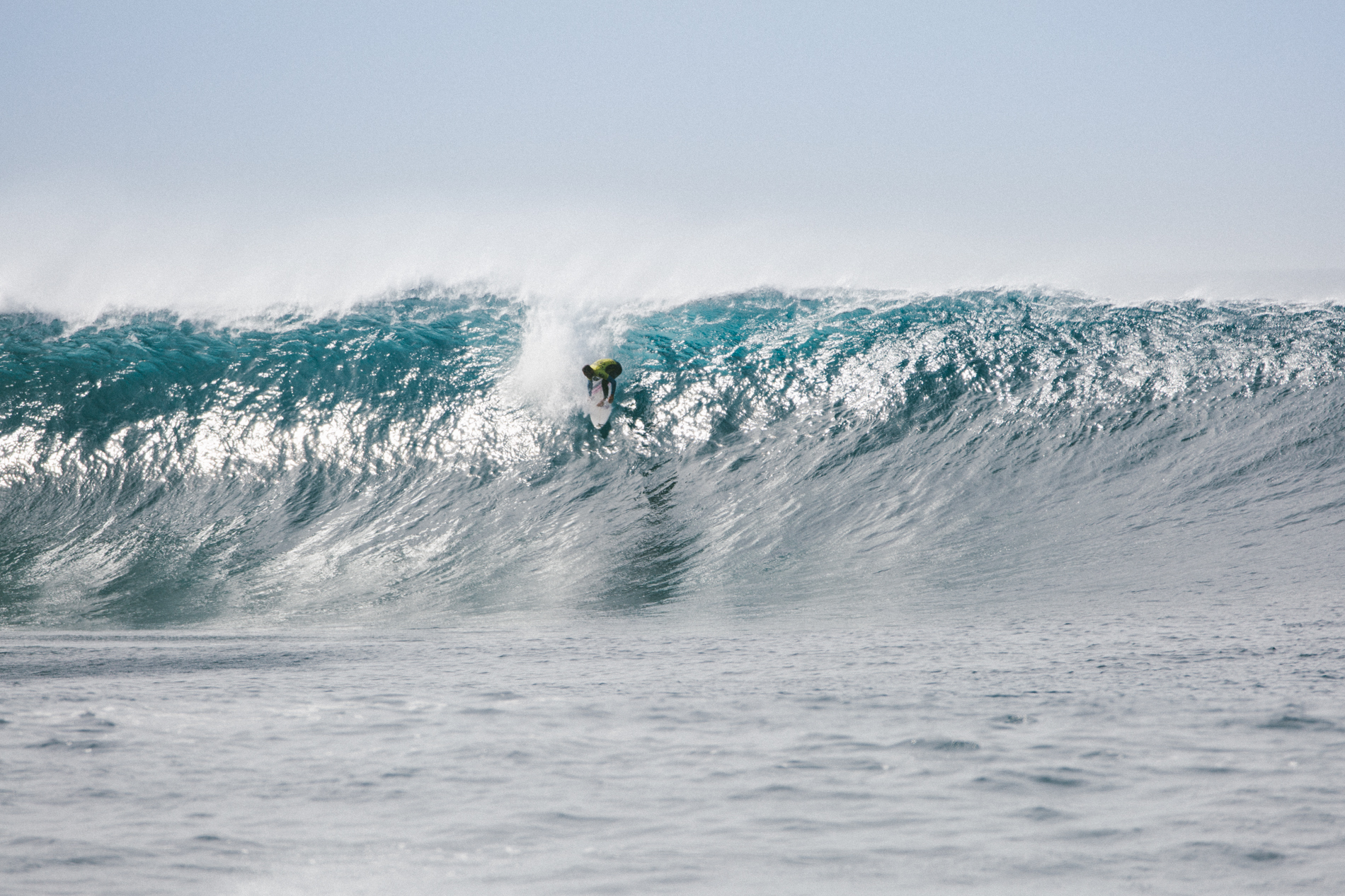 Surf-ElQuemao-2