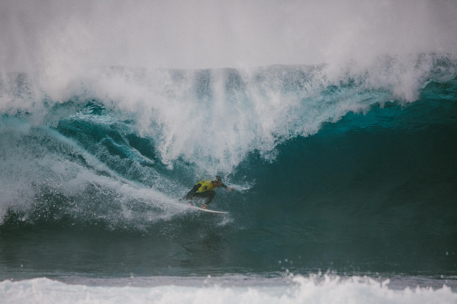 Surf-ElQuemao-6