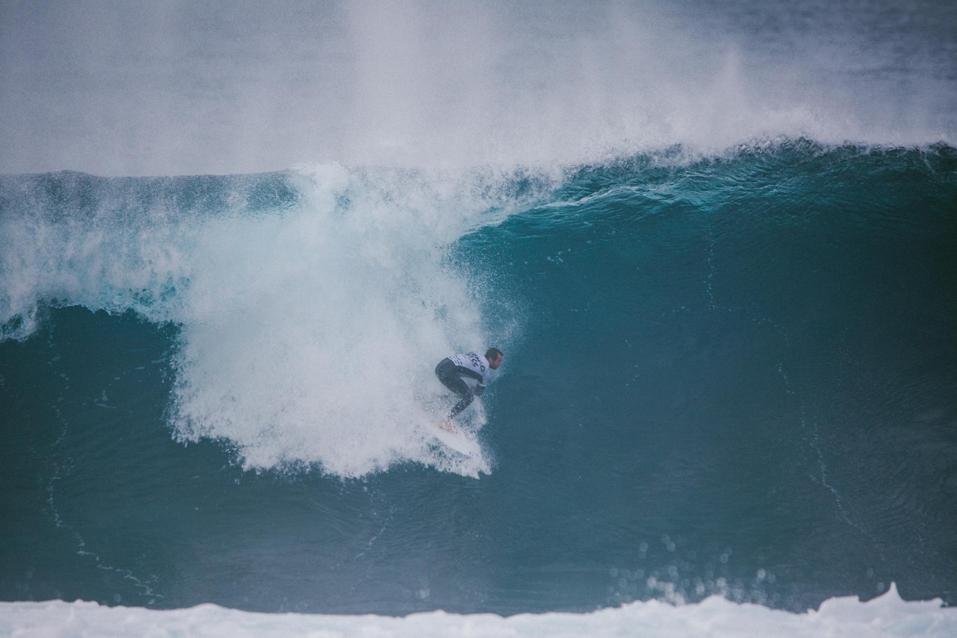 Surf-ElQuemao-7