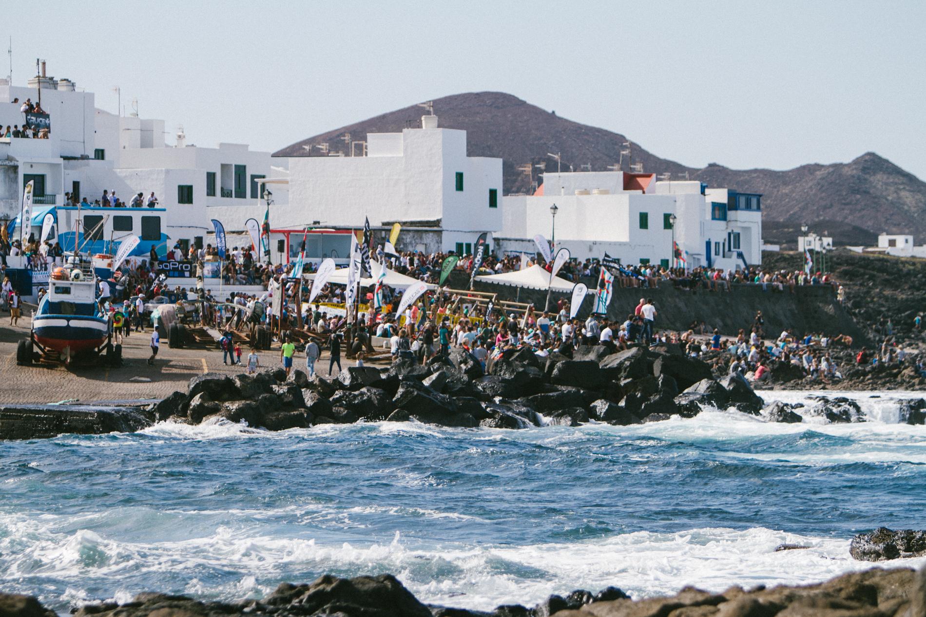 Surf-ElQuemao-8