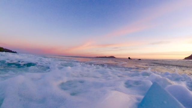 Surf-Mundaka-Amanecer-11