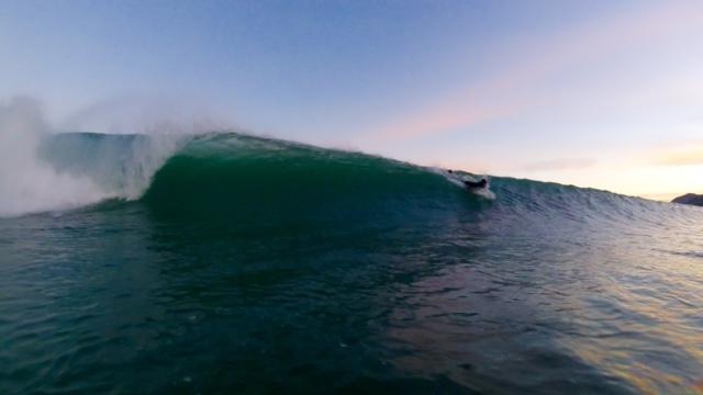 Surf-Mundaka-Amanecer-12