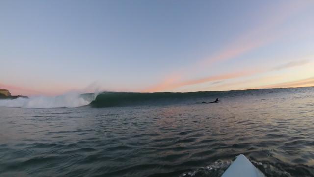 Surf-Mundaka-Amanecer-13