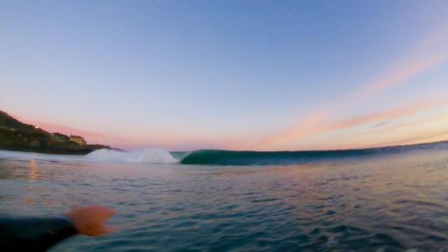 Surf-Mundaka-Amanecer-14