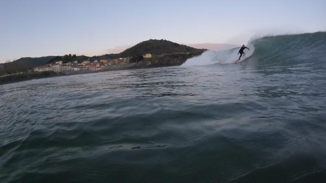 Surf-Mundaka-Amanecer-15