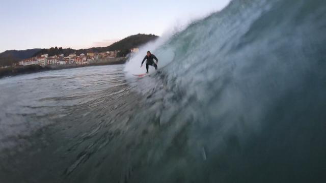 Surf-Mundaka-Amanecer-16