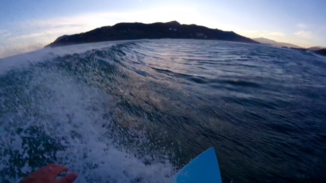 Surf-Mundaka-Amanecer-17