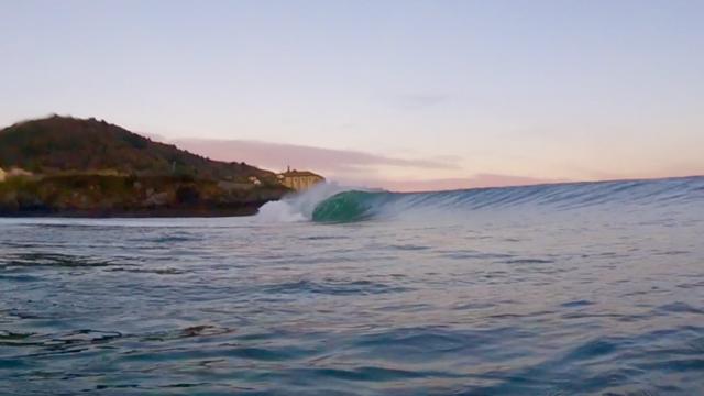 Surf-Mundaka-Amanecer-18