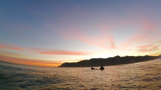 Surf-Mundaka-Amanecer-4