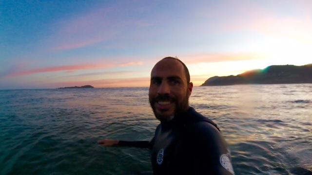 Surf-Mundaka-Amanecer-5