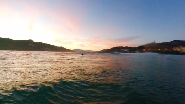 Surf-Mundaka-Amanecer-6