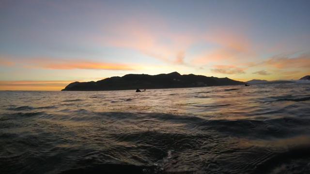 Surf-Mundaka-Amanecer-7