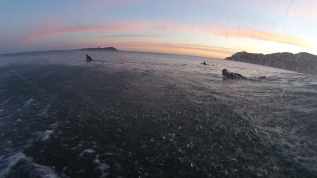 Surf-Mundaka-Amanecer-8