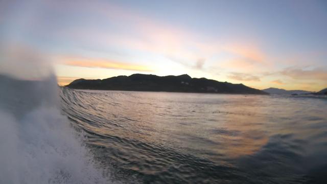 Surf-Mundaka-Amanecer-9