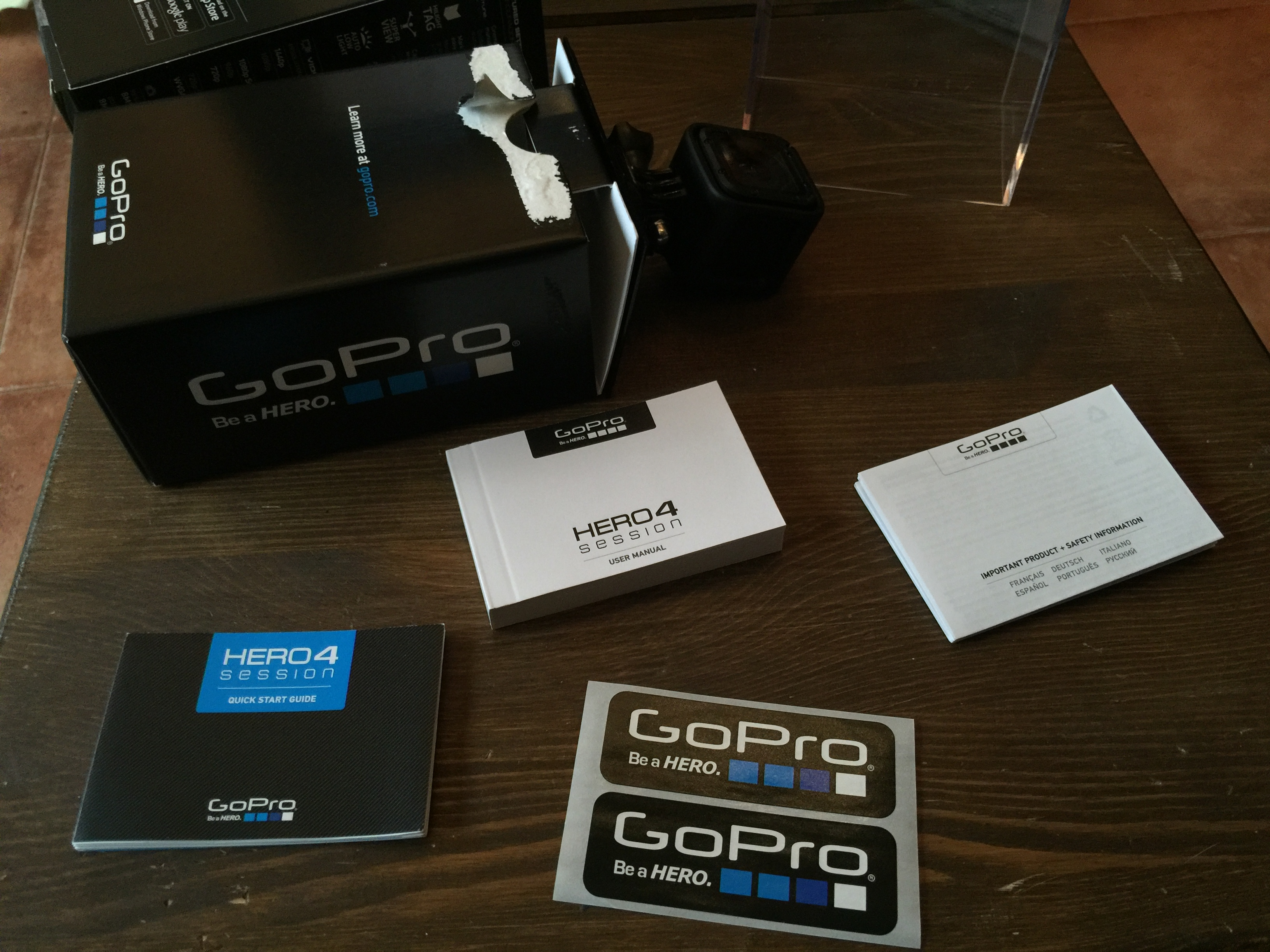 Test-GoPro-Hero-4-Session-3