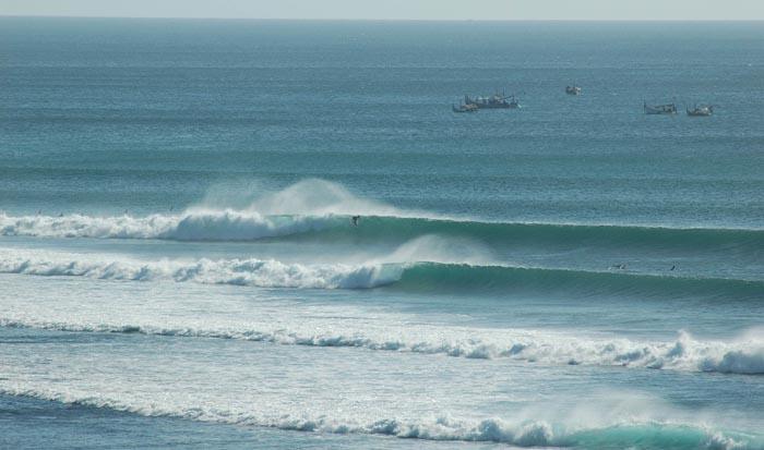 consejos-surf-viajes-3