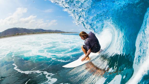 consejos-surf-viajes-7