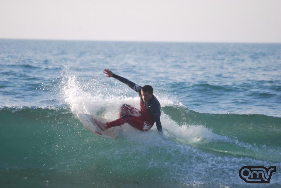 surf-tecnica-olas-peques-girar-1