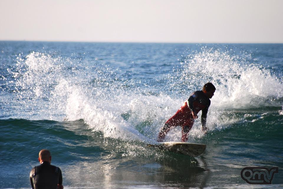 surf-tecnica-olas-peques-girar-2