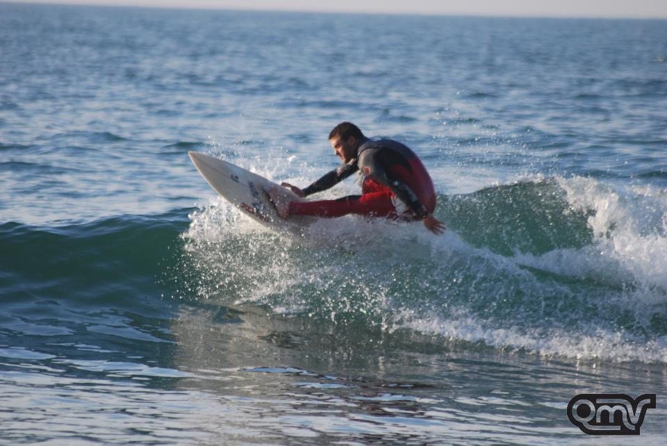 surf-tecnica-olas-peques-girar-3