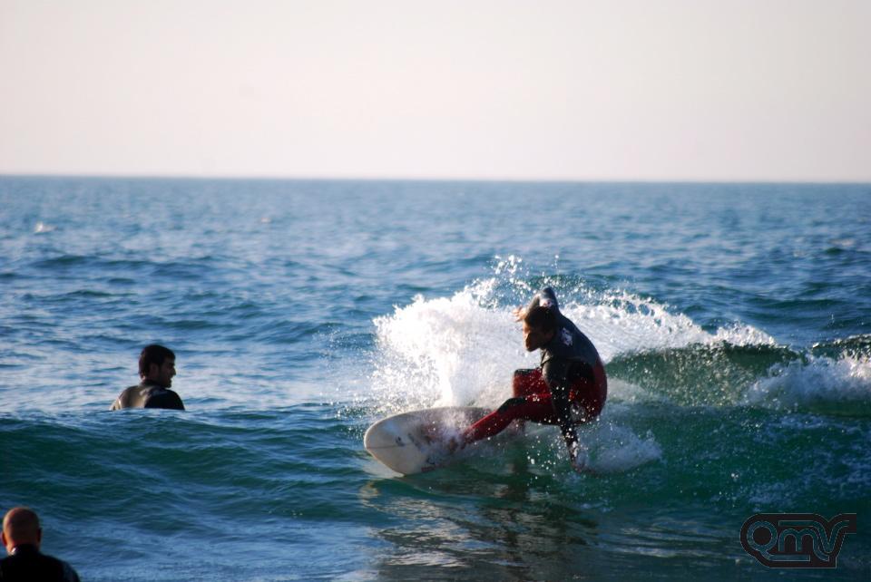 surf-tecnica-olas-peques-girar-4