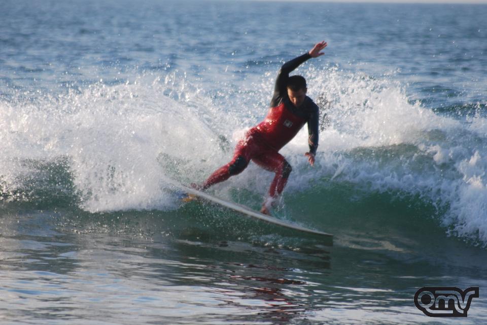 surf-tecnica-olas-peques-girar-5