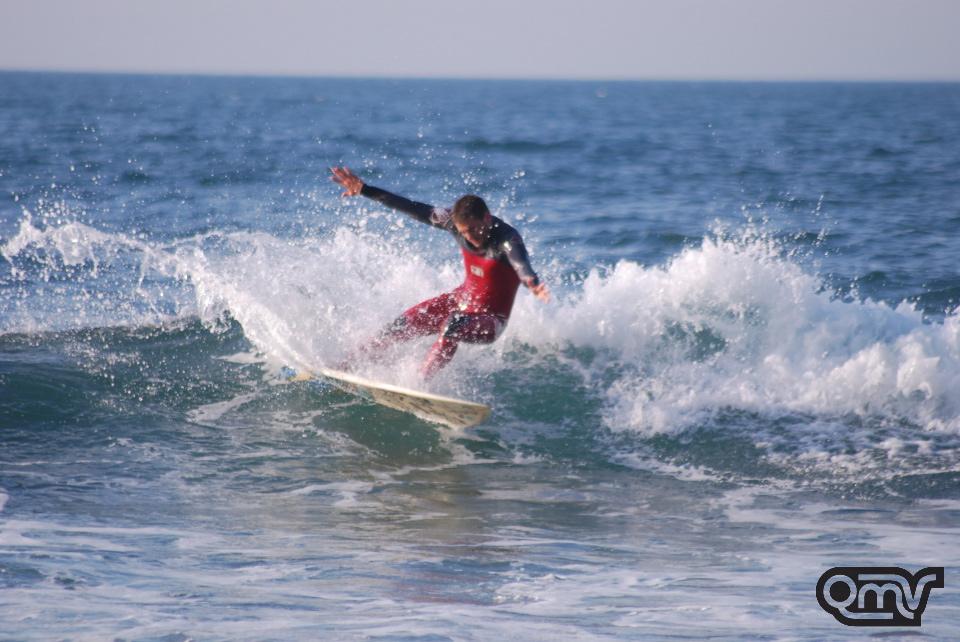 surf-tecnica-olas-peques-girar-6