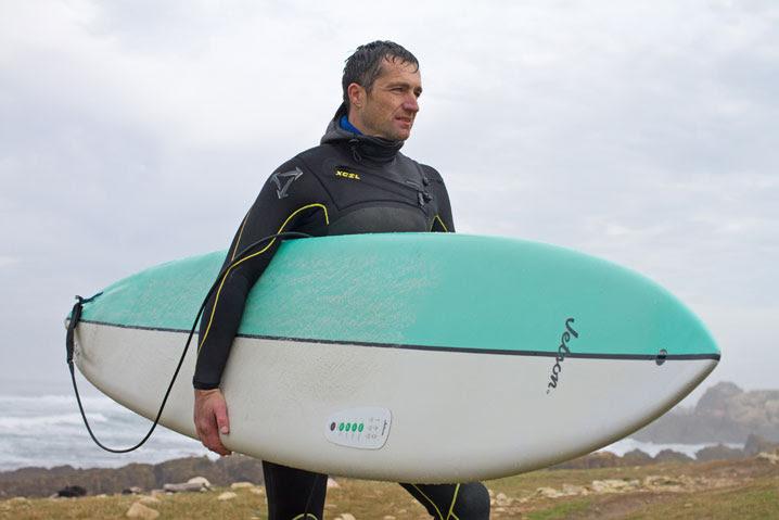 La-Vaca-Surf-Jetson-surfboards-motor