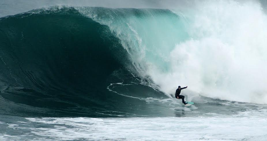 surf-jetson-olas-grandes-lavaca-tabla-surf-motor