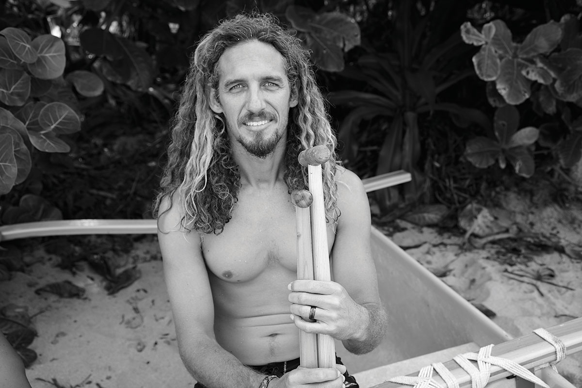 yoga-surf-Machado
