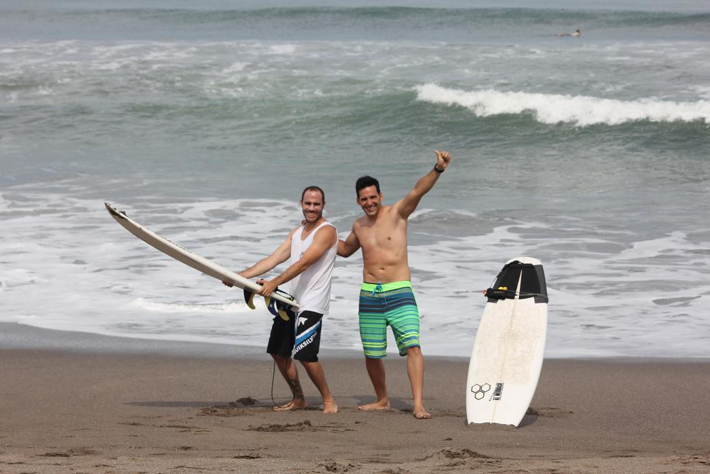 abril-surf-indonesia-16