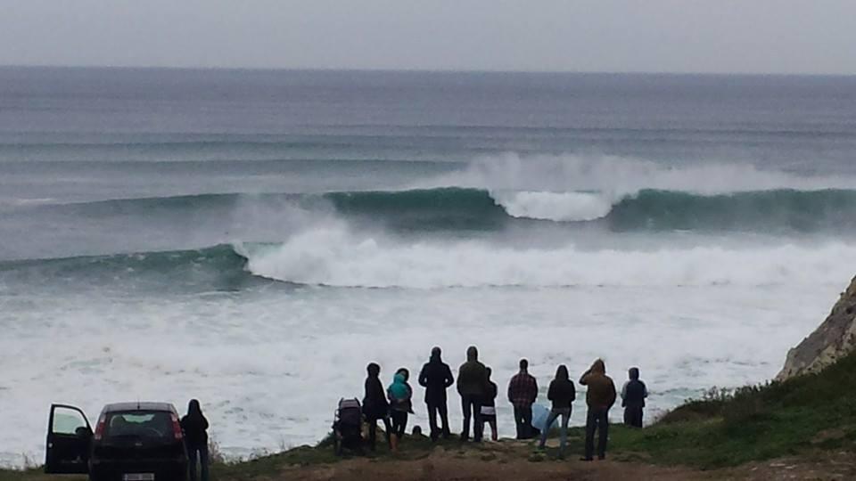 consejos-surf-olas-grandes-miedo-controlar-nervios-2