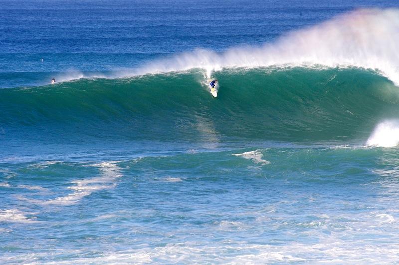 consejos-surf-olas-grandes-miedo-controlar-nervios-3