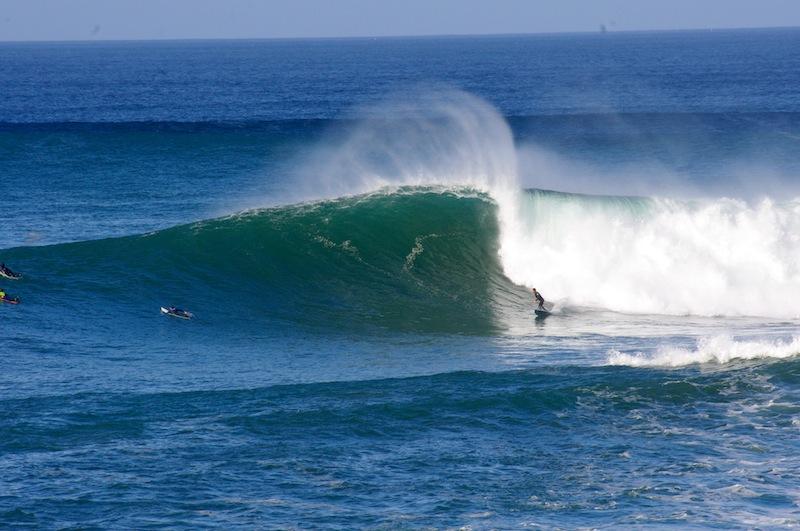consejos-surf-olas-grandes-miedo-controlar-nervios-4