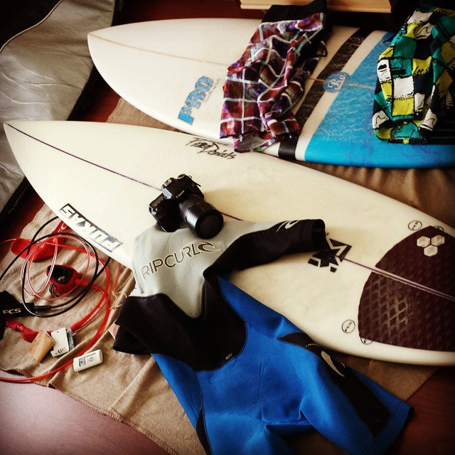 facturar-una-tabla-de-surf-3