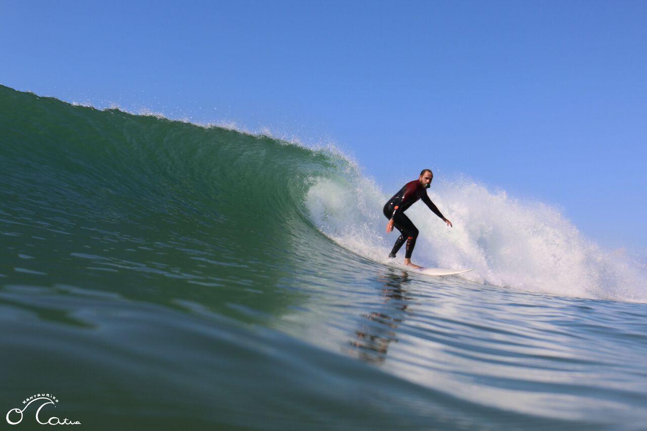 francia-surf-13