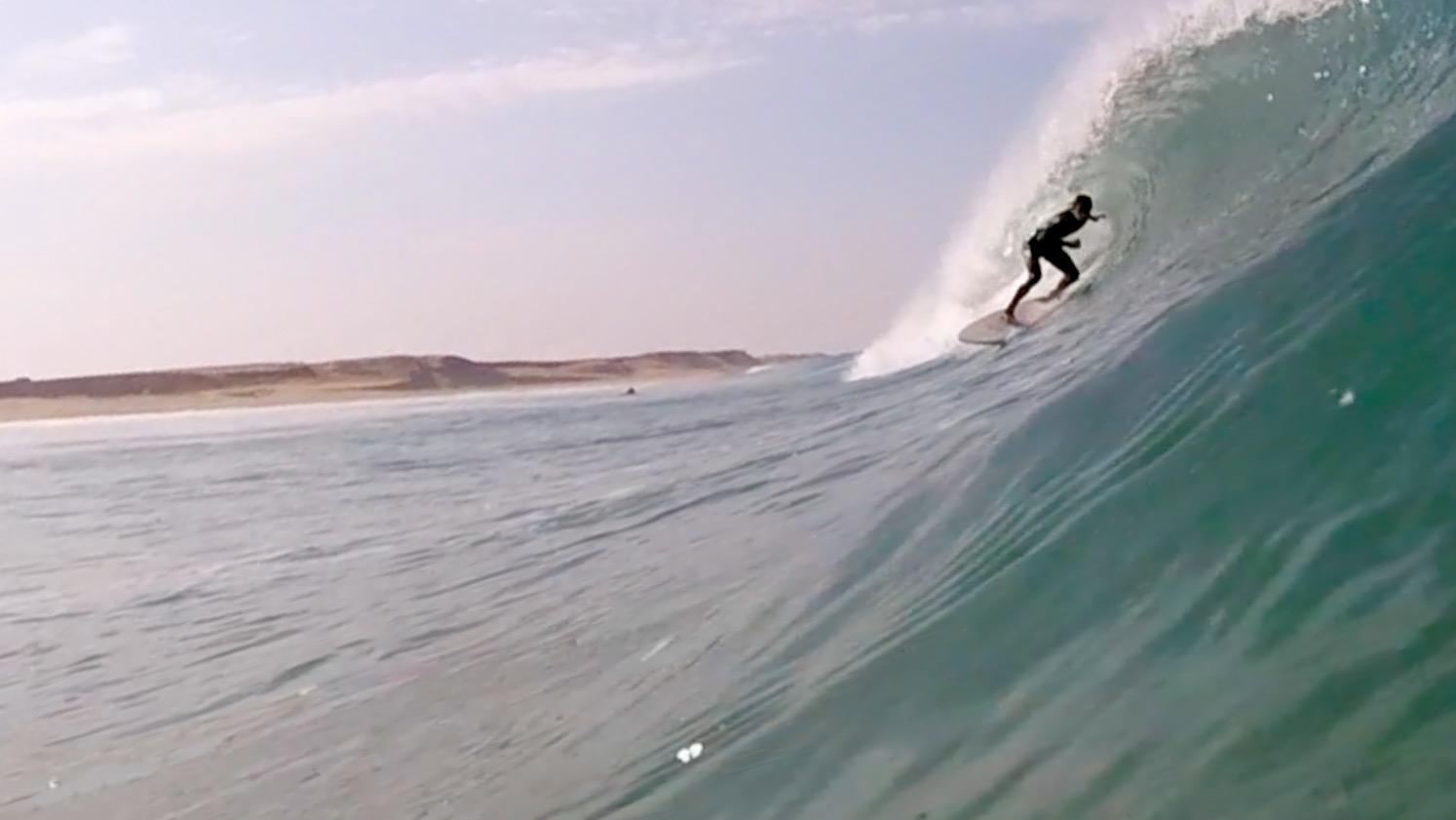 francia-surf-landas-19