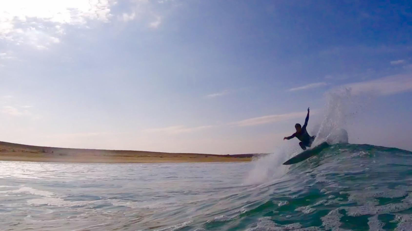 francia-surf-landas-20