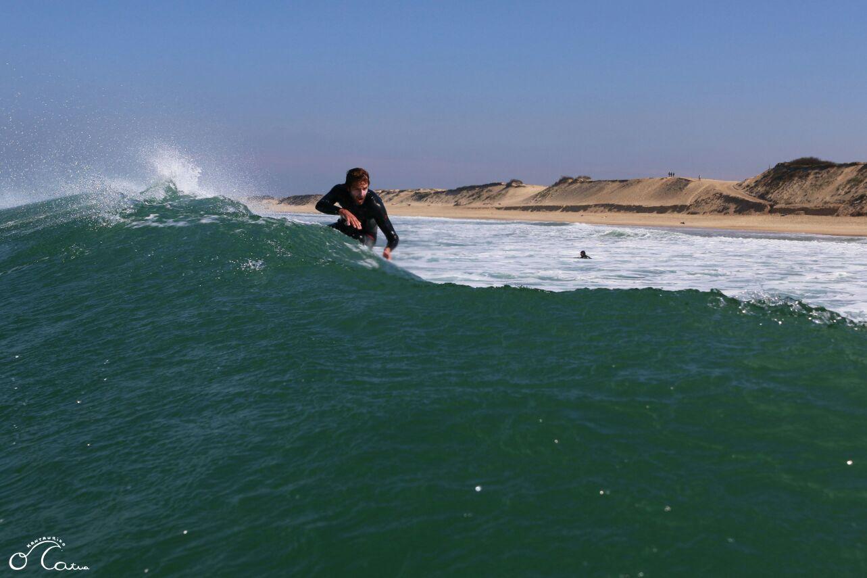 francia-surf-landas-28