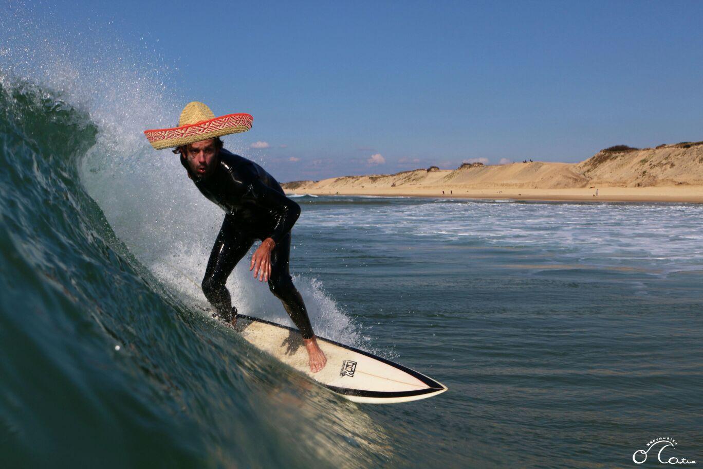 francia-surf-landas-30