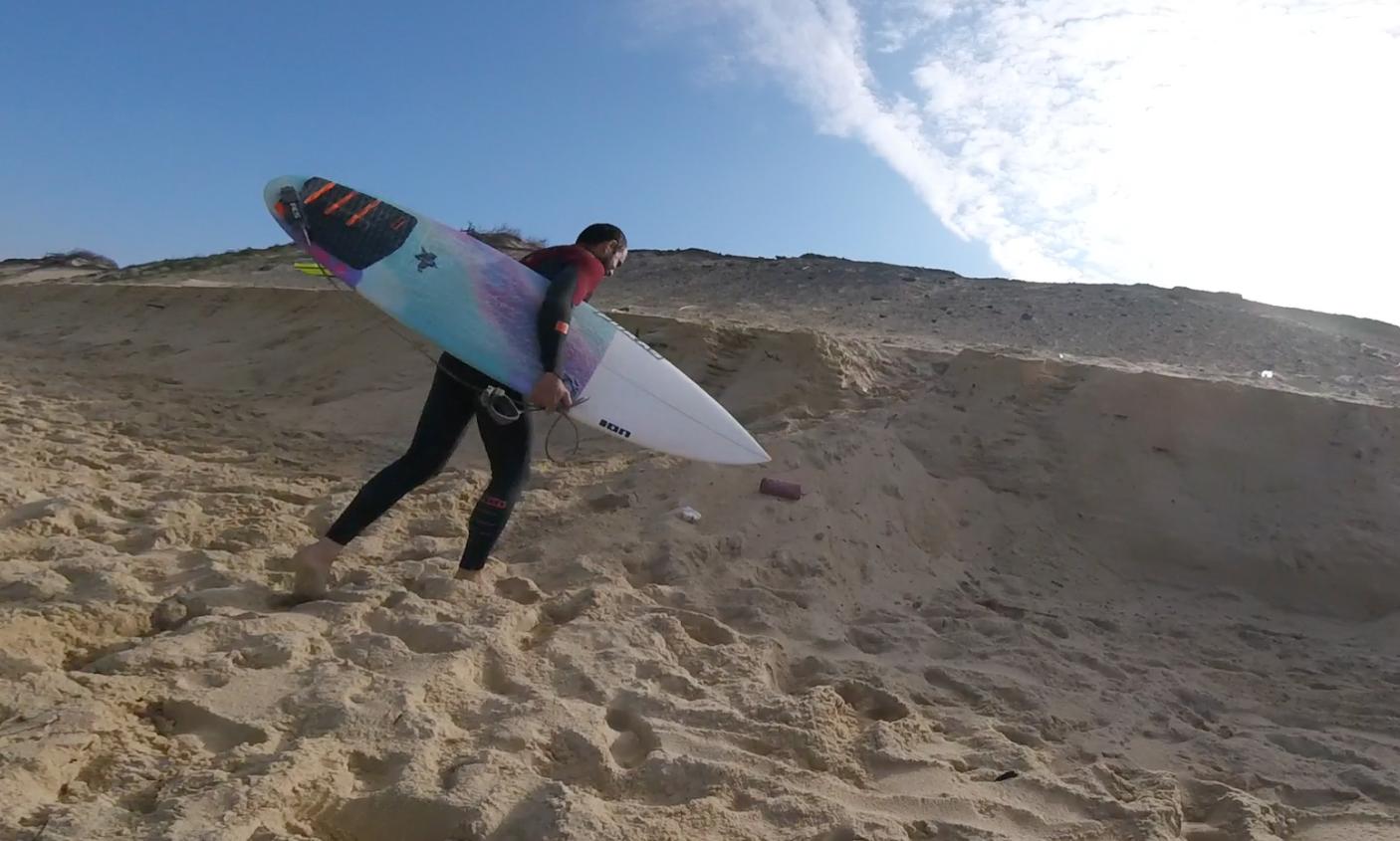 francia-surf-landas-6