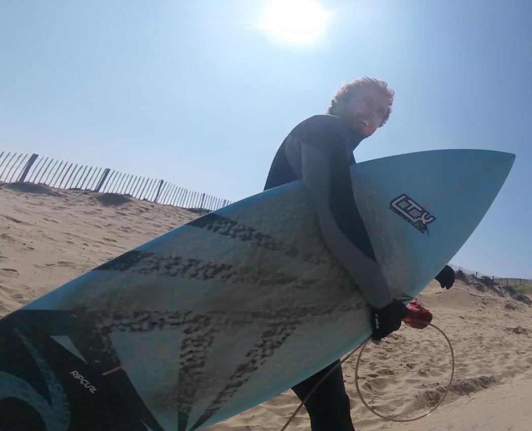 francia-surf-landas-9