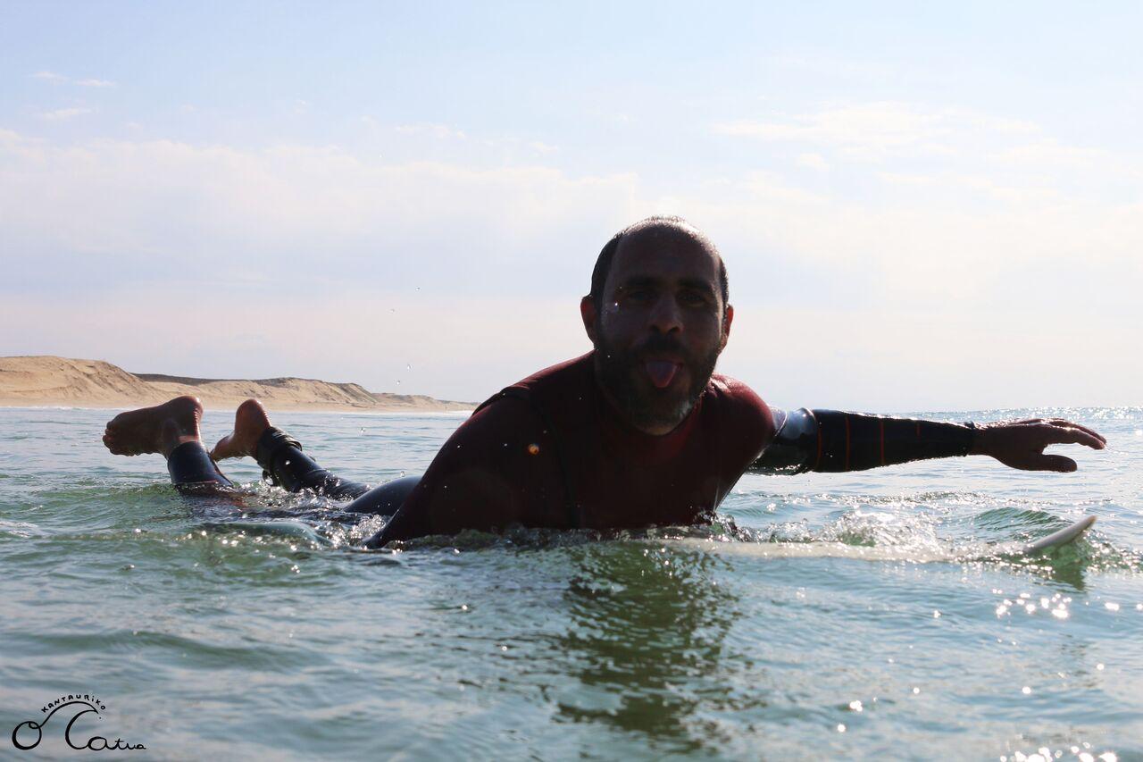 francia-surf12