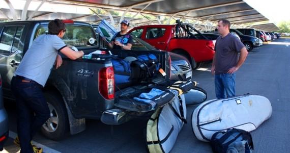 preparando-nuestra-funda-de-viaje-surf-trip-2